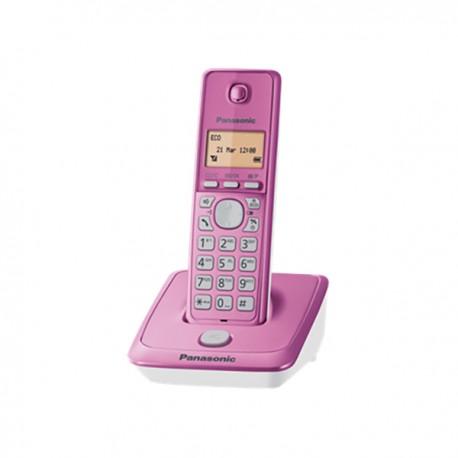 Panasonic KX-TG2711HK DECT Phone