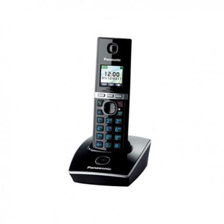 樂聲牌 KX-TG8051HK DECT數碼室內無線電話