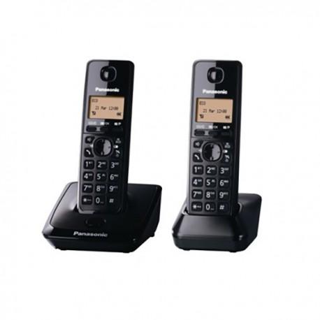 Panasonic KX-TG2712HK DECT Phone