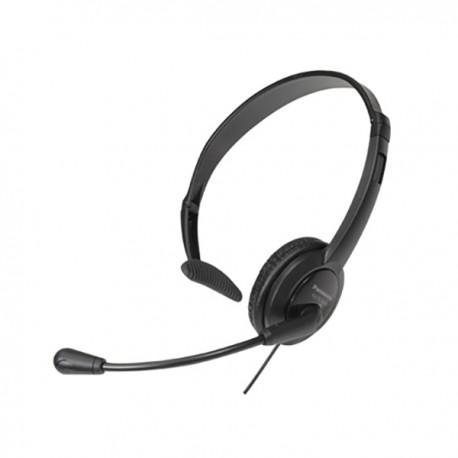 Panasonic RP-TCA400 Headset