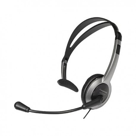 Panasonic RP-TCA430 Headset