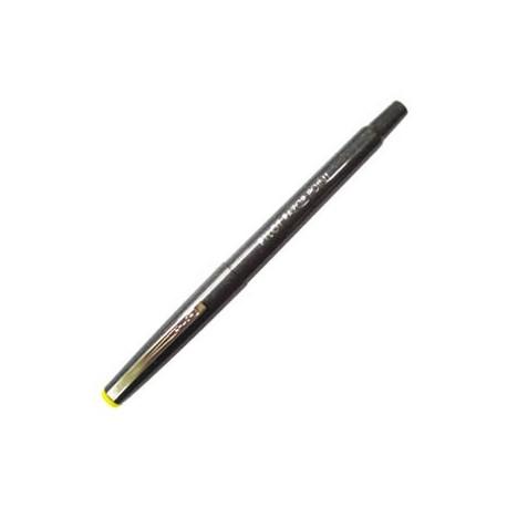 百樂牌 SW-10PP Razor Point 簽字筆 黑色/藍色/紅色/綠色