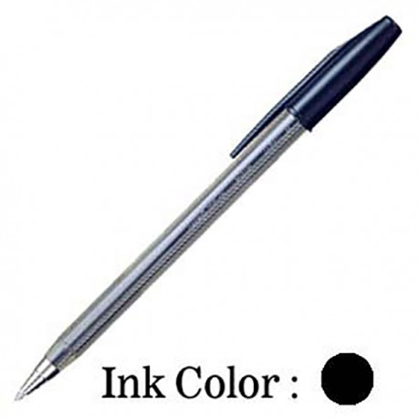 Uni SA-S Ball Pen 0.7mm Black/Blue/Red