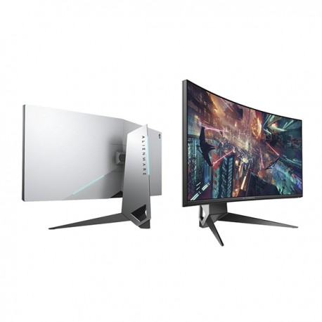 Dell U3417W UltraSharp 34'' Curved Monitor