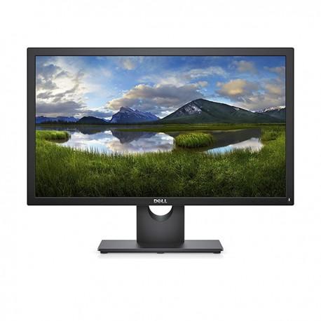 Dell E2318H 23吋 顯示器