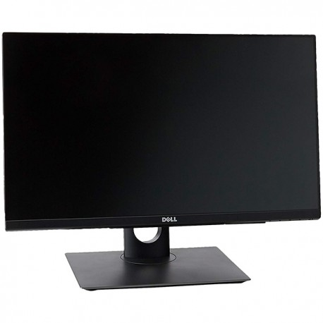 Dell P2418HT 24'' Touch Monitor