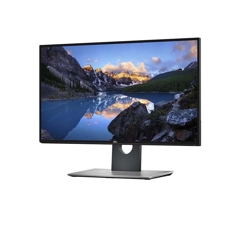 Dell U2518D UltraSharp 25'' Monitor