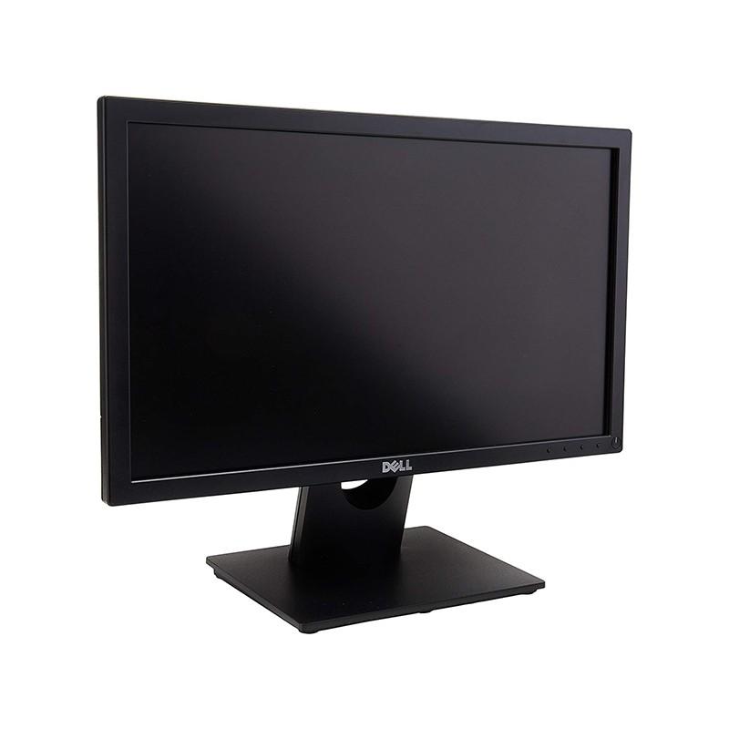 Dell E2016H 20'' Monitor