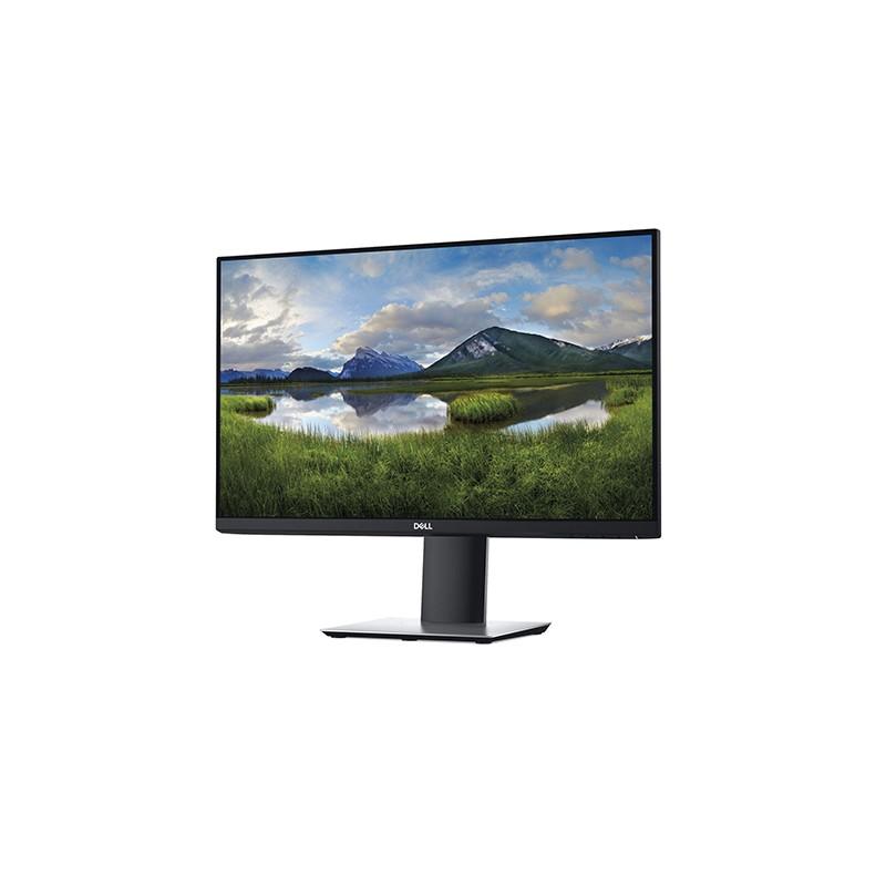 Dell P2319H 23'' Monitor
