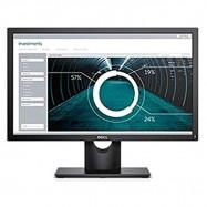 Dell E2219HN 22'' Monitor
