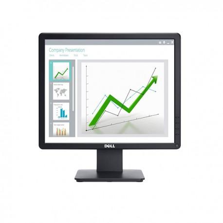 Dell E1715S 17'' Monitor