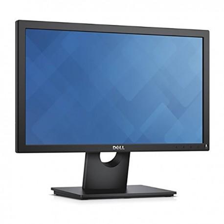 Dell E1916H 19'' Monitor