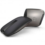 Dell WM615 - Bluetooth Mouse