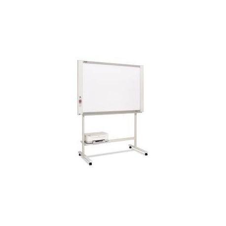 N-20S連網標準型彩色電子白板