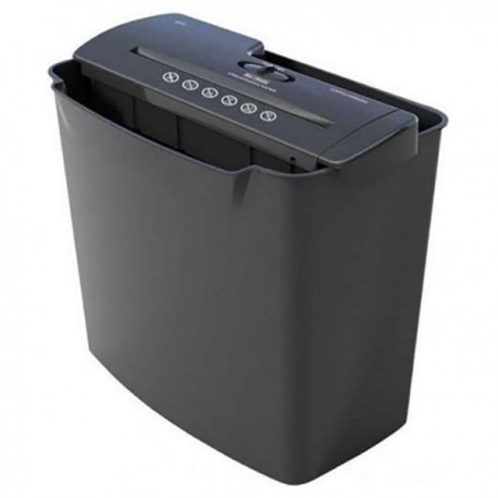 Comix S202 Strip Cut Paper Shredder 7mm 5Sheets