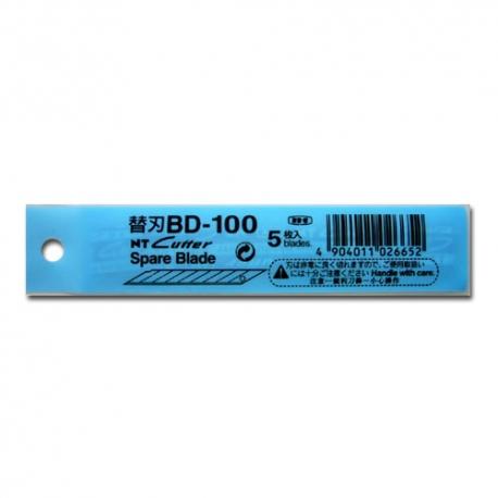 NT BD-100 Cutter Blade