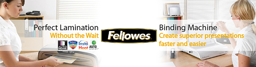 Fellowes_892x236_eng.jpg