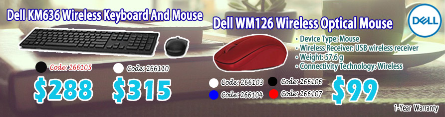 Dell_Keyboard_n_Mouse_266103_266104_2661