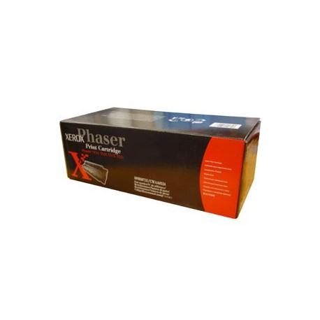 富士施樂 109R00725 碳粉盒 黑色