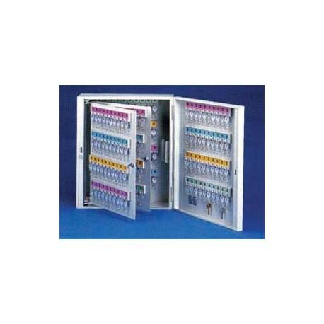金山牌 FE-6240 鎖匙箱 240條鎖匙用