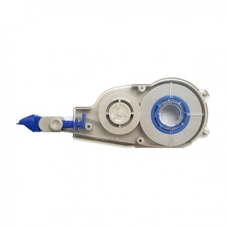 蜻蜒牌 CT-CR6 改錯帶 替芯 CT-CX6用 6毫米x12米