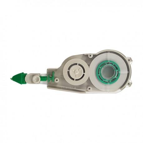 蜻蜓牌 CT-CR4 改錯帶 替芯 CT-CX4用 4毫米x12米