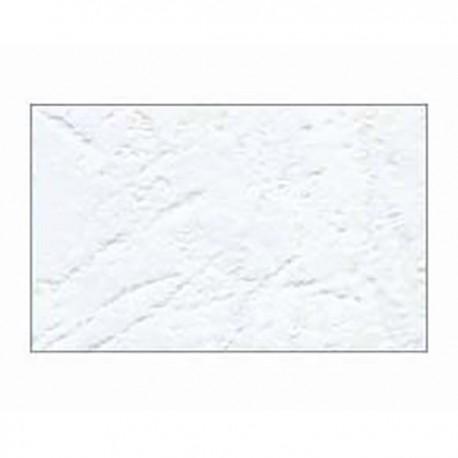 皮紋釘裝咭紙 A4 230磅 100張 白色