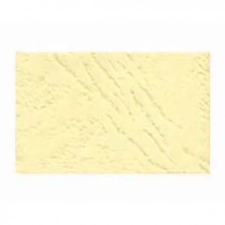 皮紋釘裝咭紙 A4 230磅 100張 米色