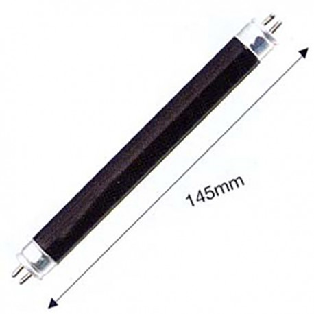 Kamdolite 驗鈔燈光管