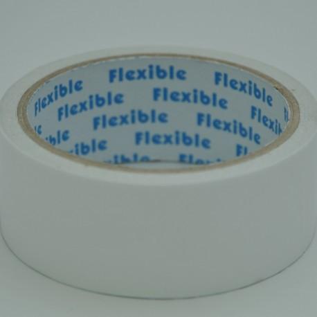 Flexible 雙面膠紙 1-1/2吋(36亳米)