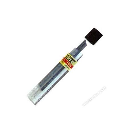 蟠桃兒 C505 HB 鉛芯 0.5毫米