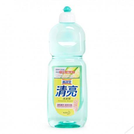 清亮 洗潔精 1000毫升