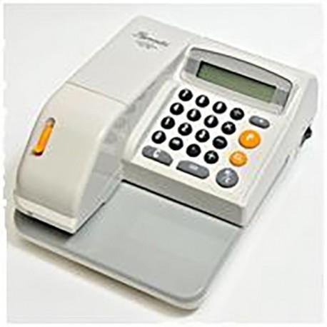 Paymaster PM-PCW14M 國際貨幣電子支票機 14位