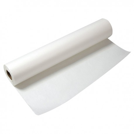 12吋 牛油紙 50碼 白色