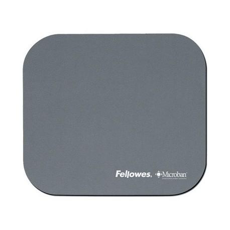 Fellowes 5934005 防菌滑鼠墊