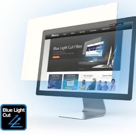 Sview SBFAG-12.5W9 防藍光液晶體螢幕保護鏡