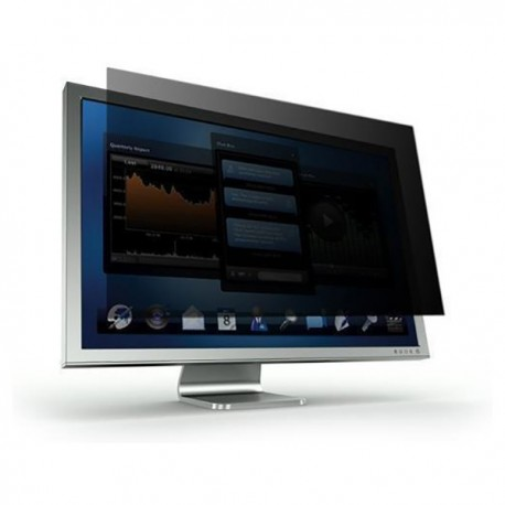 3M PF-21.5W9 熒幕防窺濾鏡