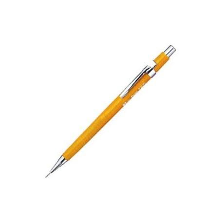 蟠桃兒 P-209 鉛芯筆 0.9毫米