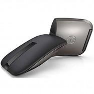 Dell WM615 - 藍牙滑鼠